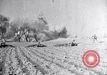 Image of Japanese aggression in China Nanking China, 1944, second 1 stock footage video 65675033613