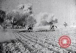 Image of Japanese aggression in China Nanking China, 1944, second 2 stock footage video 65675033613