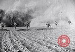 Image of Japanese aggression in China Nanking China, 1944, second 4 stock footage video 65675033613