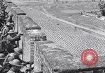 Image of Japanese aggression in China Nanking China, 1944, second 6 stock footage video 65675033613