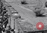 Image of Japanese aggression in China Nanking China, 1944, second 8 stock footage video 65675033613