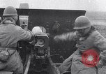 Image of Japanese aggression in China Nanking China, 1944, second 9 stock footage video 65675033613