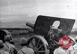 Image of Japanese aggression in China Nanking China, 1944, second 12 stock footage video 65675033613