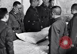 Image of mass migration China, 1944, second 3 stock footage video 65675033614