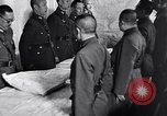 Image of mass migration China, 1944, second 4 stock footage video 65675033614
