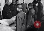 Image of mass migration China, 1944, second 5 stock footage video 65675033614
