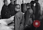Image of mass migration China, 1944, second 6 stock footage video 65675033614