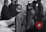 Image of mass migration China, 1944, second 7 stock footage video 65675033614