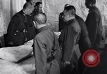 Image of mass migration China, 1944, second 9 stock footage video 65675033614