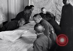 Image of mass migration China, 1944, second 11 stock footage video 65675033614