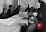Image of mass migration China, 1944, second 12 stock footage video 65675033614