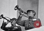 Image of Japanese invasion of China China, 1941, second 6 stock footage video 65675033616