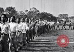 Image of Japanese invasion of China China, 1941, second 8 stock footage video 65675033616