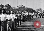Image of Japanese invasion of China China, 1941, second 9 stock footage video 65675033616