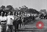 Image of Japanese invasion of China China, 1941, second 10 stock footage video 65675033616