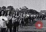 Image of Japanese invasion of China China, 1941, second 11 stock footage video 65675033616