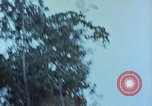 Image of supplies dropped Kachin Burma, 1943, second 1 stock footage video 65675033617