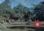 Image of Kachin guerillas Kachin Burma, 1943, second 1 stock footage video 65675033620