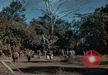 Image of Kachin guerillas Kachin Burma, 1943, second 3 stock footage video 65675033620