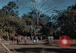 Image of Kachin guerillas Kachin Burma, 1943, second 5 stock footage video 65675033620