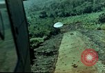 Image of air drops Burma, 1943, second 4 stock footage video 65675033622