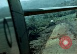 Image of air drops Burma, 1943, second 6 stock footage video 65675033622