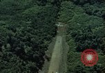 Image of air drops Burma, 1943, second 2 stock footage video 65675033623