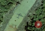Image of air drops Burma, 1943, second 9 stock footage video 65675033624