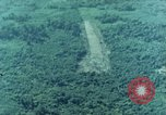 Image of air drops Burma, 1943, second 4 stock footage video 65675033626