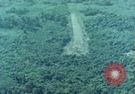 Image of air drops Burma, 1943, second 5 stock footage video 65675033626
