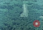 Image of air drops Burma, 1943, second 6 stock footage video 65675033626