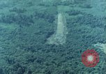 Image of air drops Burma, 1943, second 7 stock footage video 65675033626