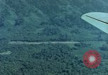 Image of air drops Burma, 1943, second 10 stock footage video 65675033626