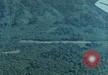 Image of air drops Burma, 1943, second 12 stock footage video 65675033626