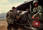 Image of United States soldiers Nha Trang Vietnam, 1968, second 5 stock footage video 65675033628