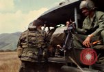 Image of United States soldiers Nha Trang Vietnam, 1968, second 6 stock footage video 65675033628