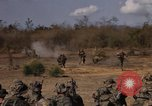Image of United States soldiers Nha Trang Vietnam, 1968, second 8 stock footage video 65675033630