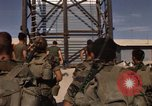 Image of United States soldiers Nha Trang Vietnam, 1968, second 7 stock footage video 65675033631