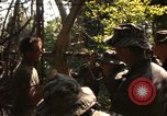 Image of United States soldiers Nha Trang Vietnam, 1968, second 1 stock footage video 65675033632