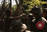 Image of United States soldiers Nha Trang Vietnam, 1968, second 2 stock footage video 65675033632