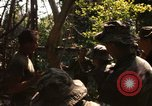Image of United States soldiers Nha Trang Vietnam, 1968, second 3 stock footage video 65675033632