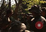 Image of United States soldiers Nha Trang Vietnam, 1968, second 5 stock footage video 65675033632
