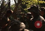 Image of United States soldiers Nha Trang Vietnam, 1968, second 6 stock footage video 65675033632