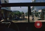 Image of Military Police Nha Trang Vietnam, 1966, second 2 stock footage video 65675033641