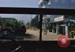 Image of Military Police Nha Trang Vietnam, 1966, second 5 stock footage video 65675033641