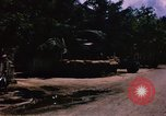 Image of Military Police Nha Trang Vietnam, 1966, second 3 stock footage video 65675033642