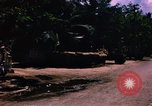 Image of Military Police Nha Trang Vietnam, 1966, second 7 stock footage video 65675033642