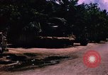 Image of Military Police Nha Trang Vietnam, 1966, second 8 stock footage video 65675033642