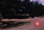 Image of Military Police Nha Trang Vietnam, 1966, second 9 stock footage video 65675033642