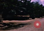 Image of Military Police Nha Trang Vietnam, 1966, second 11 stock footage video 65675033642